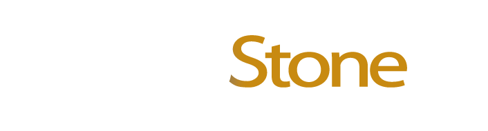 TAGStone Capital, Inc.